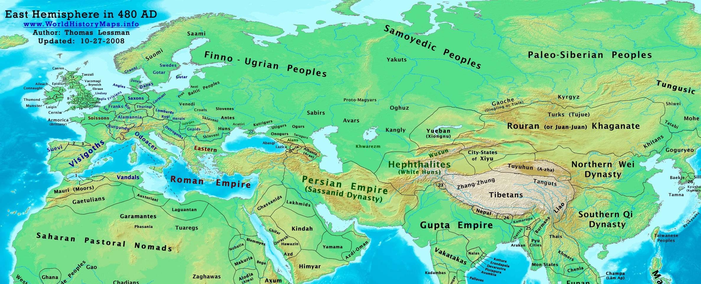 480 AD